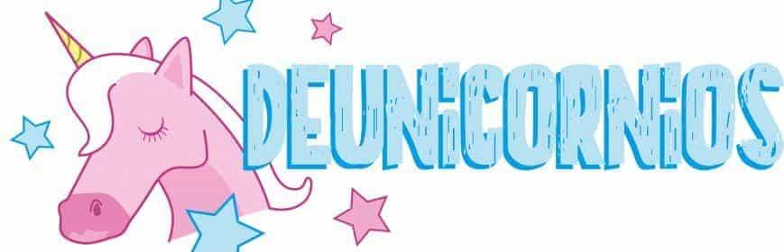 DeUnicornios