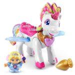 juguetes de unicornios