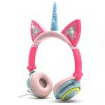 cascos-unicornio