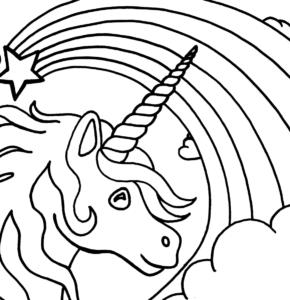 dibujos-de-unicornios-para-colorear-10