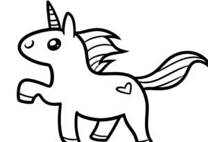 dibujos-de-unicornios-para-colorear-20