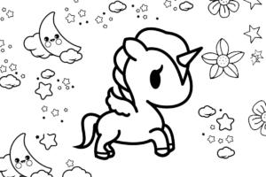 dibujos-de-unicornios-para-colorear-21
