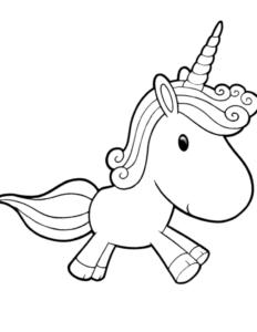 dibujos-de-unicornios-para-colorear-41